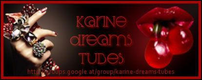 Image du Blog karinedreamsgraphic.centerblog.net